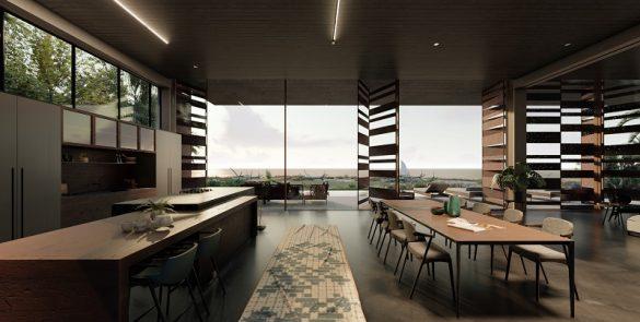 IMG03-Kitchen