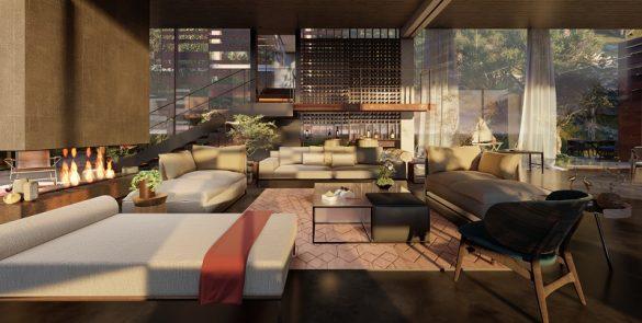 IMG04-Livingroom